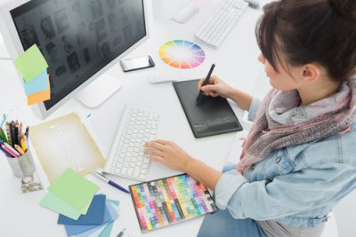 top-tips-for-graphic-designers