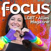 focus-midsouth-magazine-memphis
