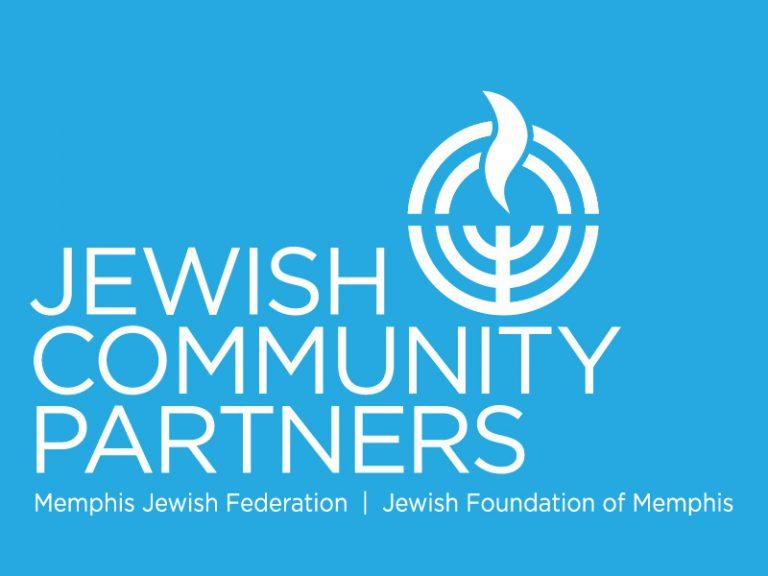 Jewish Community Partners