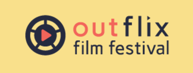 MGLCC's Outflix Film Festival Kicks Off