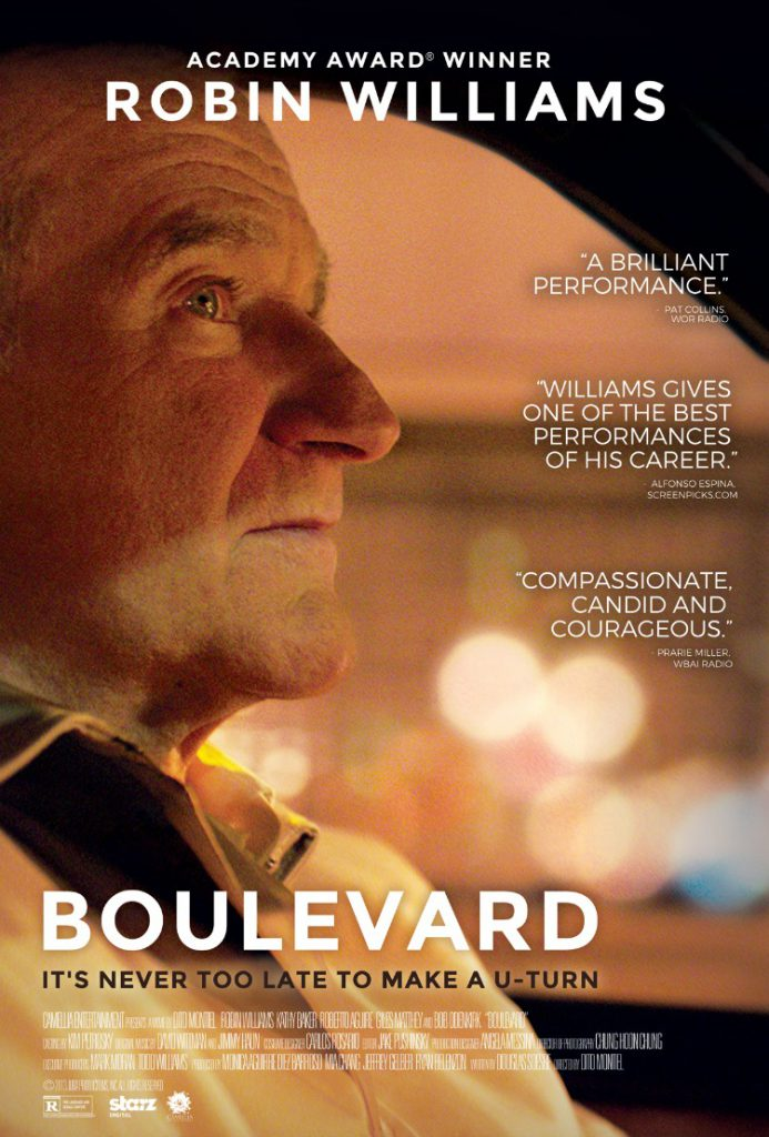 boulevard_theatrical_replacement