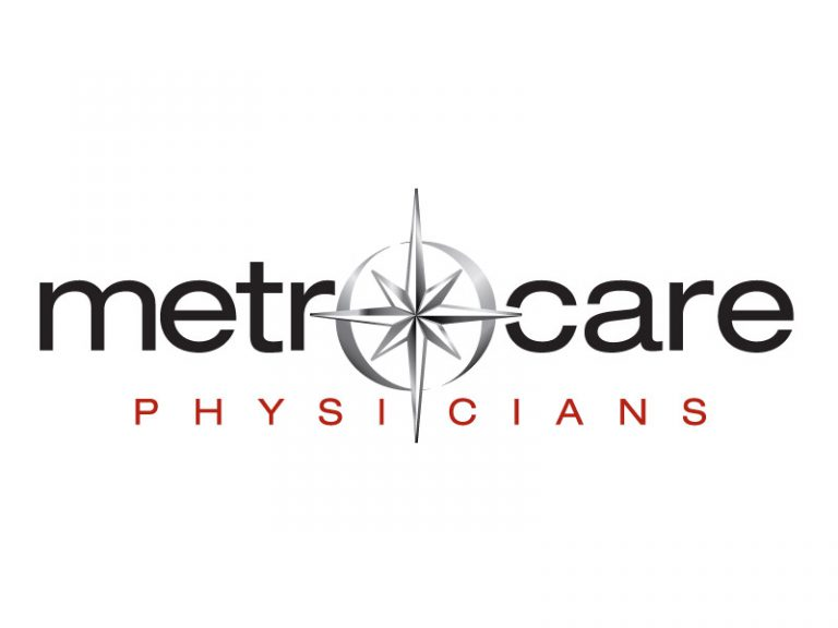 MetroCare Physicians