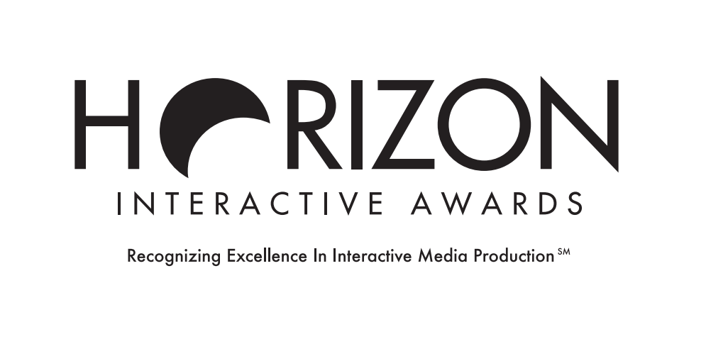 Memphis Advertising Agency Ray Rico Freelance Receives Six Honors from International 2015 Horizon Interactive Awards