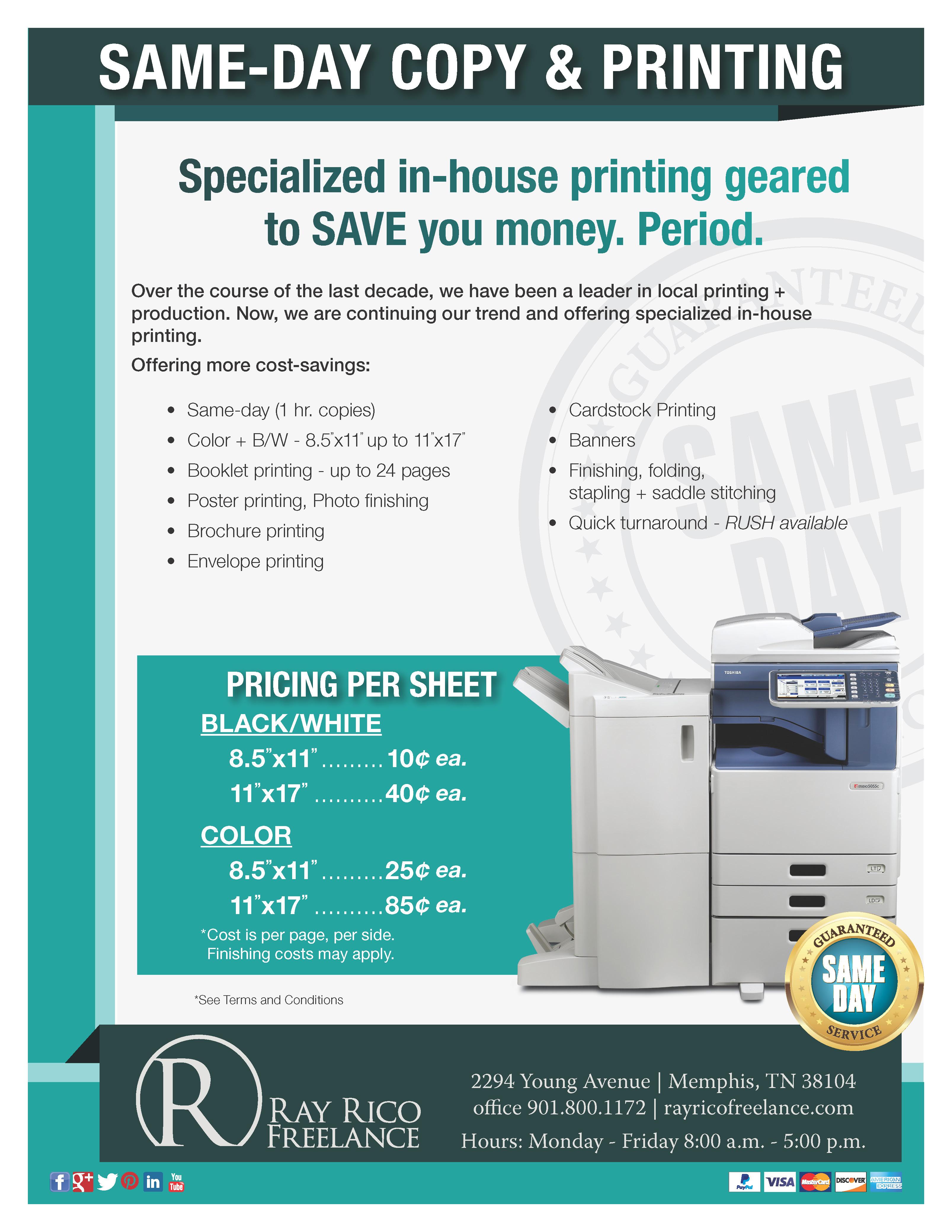 RRF16-2037 RRF Same Day Printing_proof 3 (1)_Page_1