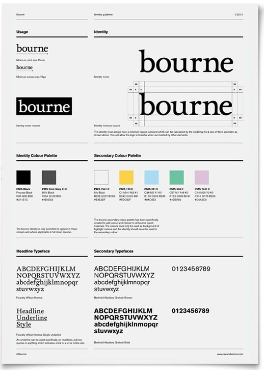 style-guide-for-branding