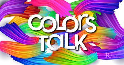 Colors Talk