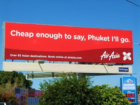 Profanity in Marketing - Is it Effin' Worth It? 1
