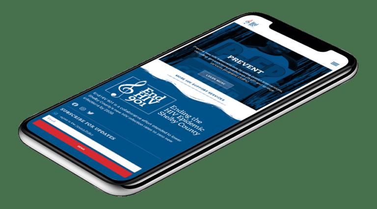 Smart Website Development 4