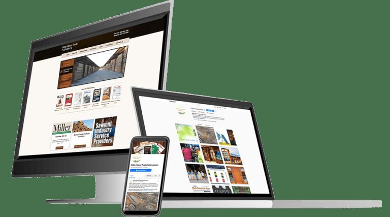 Digital Media Marketing 2