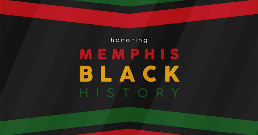 RRF Memphis Black History_2021_1200x630